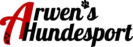 Arwen's Hundesport